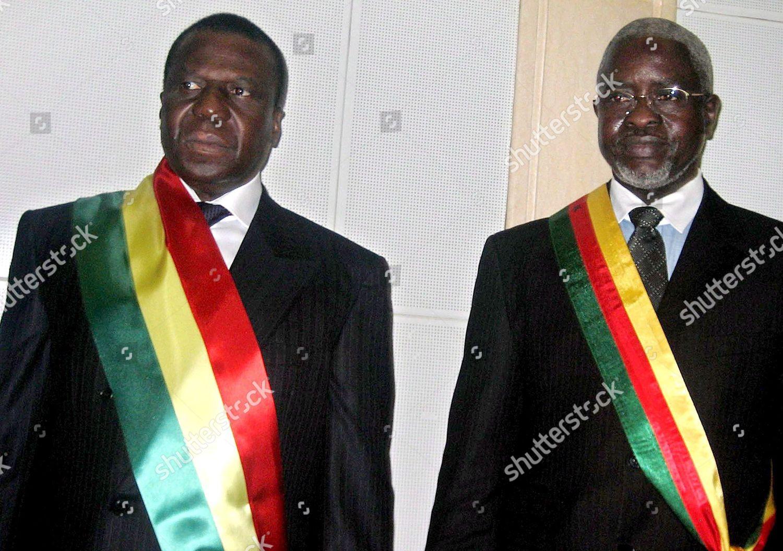 guinea-bissau-new-president-nino-vieira-oct-2005-shutterstock-editorial-8293990b.jpg