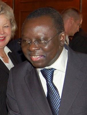 Guinea_Bissaus_interim_President_Raimundo_Pereira_(cropped).jpg