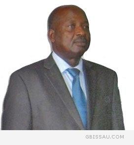 Presidente da ANP.jpg
