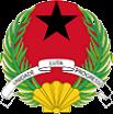 República da Guiné-Bissau